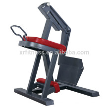 plate loaded gym equipment/ Rear Kick FW08