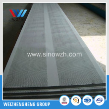 Sound abosorption sandwich panel for industrial workshop