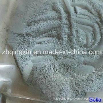 100mesh to 800 Mesh Zinc Powder Metal