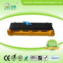 Cartouche de toner d'imprimante laser pour Epson Epl-6200 / 6200L