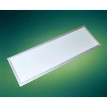 300x1200x11mm LED panneau Light(Side-emitting)