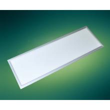 300x1200x11mm LED Panel Light(Side-emitting)