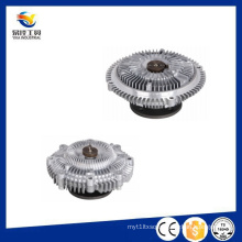Hot Sell Cooling System Auto Engine Fan Clutch
