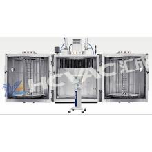HCVAC Autoteil-Vakuumbeschichtungsmaschine