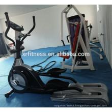 cardio machine crane elliptical trainer