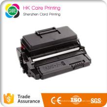 Toner Cartridge Compatible for Ricoh Aficio Sp5100n