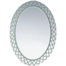 Newly-Designed Bathroom Mirror (JNA529)