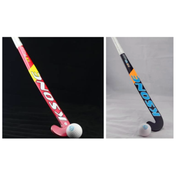 professional composite field hockey stick