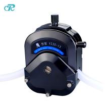 Industrial Filling Pump Peristaltic Pump Head Model YZ35-13