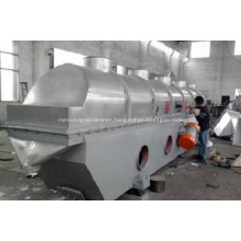 ZLG grain dryer/vibrating fluid bed grain dryer/industrial grain dryer