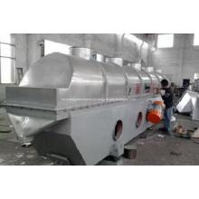 Zlg флюидизировала зерна сушилки/вибрационные жидкости кровать сушилка зерна/промышленные зерносушилки
