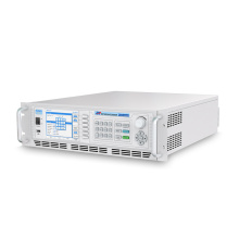 AC power supply variable frequnecy  400hz 1.2khz