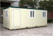 well decorated home garage prefab building garage carport designs