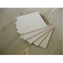 1220*2440mm MDF Manufacturer MDF Wood Factory MDF Board Suppliers
