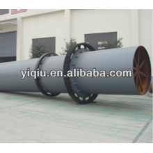 straw drum dryer