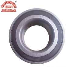 Long Service Life Automotive Wheel Bearing with ISO Certificated (DAC377237-2RS)