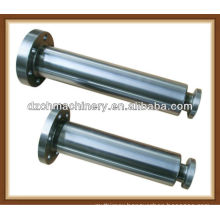 mud pump extension rod