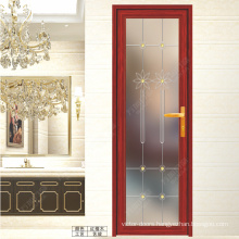 Newest Nice Quality Cheapest Customized Nigeria Door