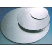1100/3003 Cookware Aluminium Circle