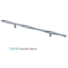 Furniture Cabinet Decorate Hardware Handle (20608)