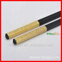 household plastic chopsticks portable chopsticks