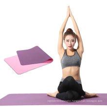 Exercise Fitness Equipment Yogo Mat fitness mat