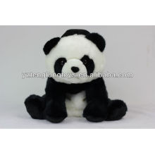 china soft toy custom design plush shaped bag