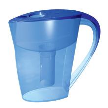 Pichet d'eau