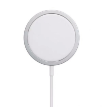15W  Magnet Wireless Charger for Iphone 12