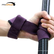 Handgelenk-Gewichthebebänder