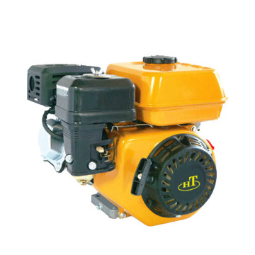 KY168F Gasoline Engine