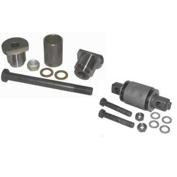 Hendrickson Beam End Bushing & Adapter Kit