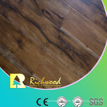 Embossed-in- Register 12mm Parquet AC3 HDF Laminated Floor