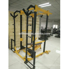 Commercial Professional Power Cage Power Rack
