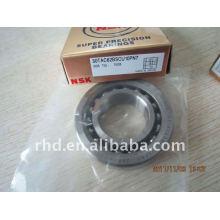 NSK bearing 30TAC62BSUC10PN7B