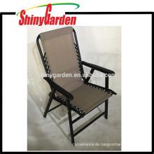 2-Pack-Stahl Freizeit Fodling Chair