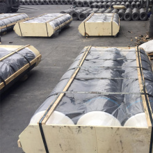 UHP 350mm Graphite Electrode for steel mill