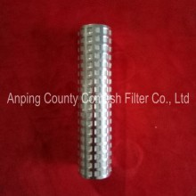 Stainless Steel Wire Mesh Screen Filter Cylinder
