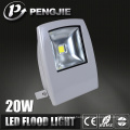 Cool White Color Temperature (CCT) LED Floodlight for Sale