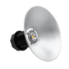 Luz nova elevada da baía do diodo emissor de luz do poder superior LED 200W do CREE