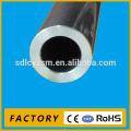 Tube et tuyaux en acier sans couture de 30CrMnSiA