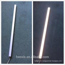 linear led light, led linear lighting outdoor