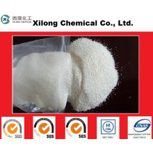 Calcium Hypochlorite Powder, Calcium Hypochlorite Granular, Calcium Hypochlorite Price for Water Treatment