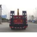 FOTON AUMAN Truck With Crane Of 5 Ton Capacity