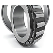 331092A four row tapered roller bearing China manufacture