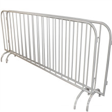 Sheep fence panels Australia galvanized livestock sheep yard panels and goat fence panel  low price