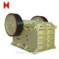 portable jaw crusher for stone crushing machine