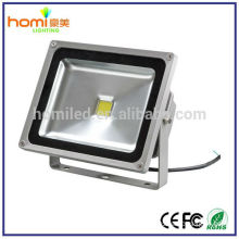 good dissipation and outdoor IP65 flood light led