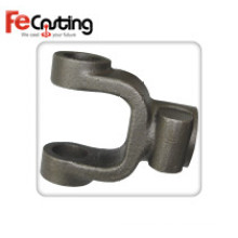 Casting Automobile Parts by Die Cast/Casting