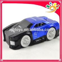 FY878A 4ch rc ir climb up walls radio control toy car